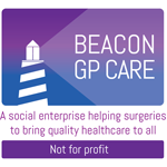 Beacon GP CARE